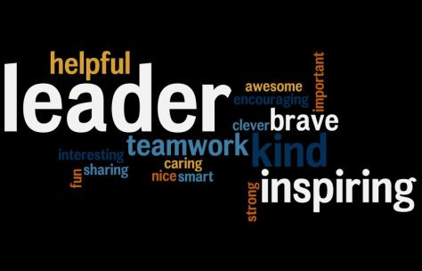 leaders unite wordle