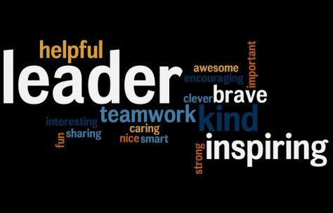 leaders unite wordle